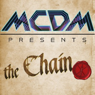 MCDM Presents