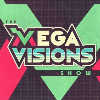 Mega Visions Show
