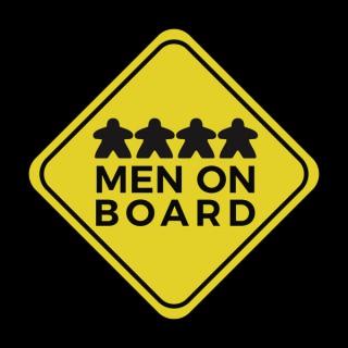 Men on Board