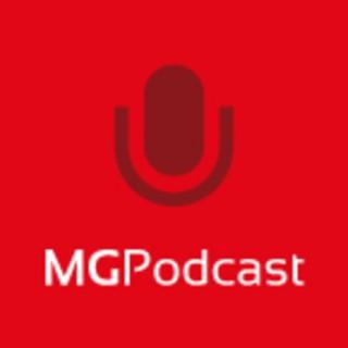 MGPodcast