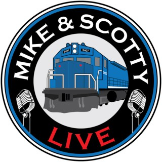 Mike and Scotty Live
