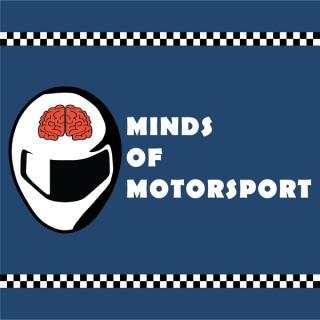 Minds of Motorsport