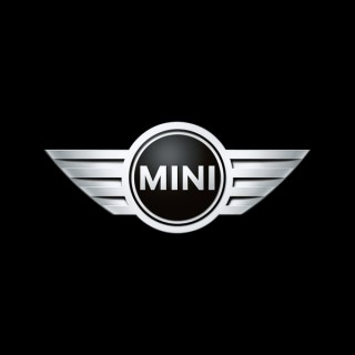 MINI Video Podcast
