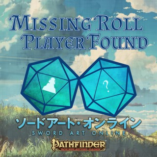 Missing Roll Player Found