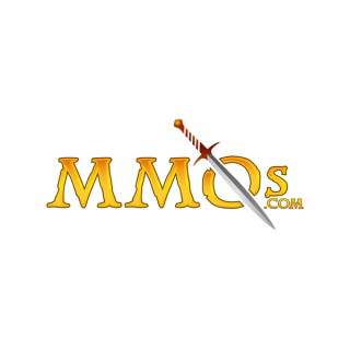 MMOs.com Podcast - Weekly MMO / Gaming Discussion
