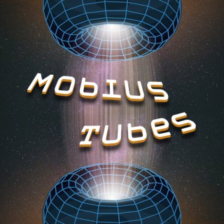 Mobius Tubes: A Video Games Podcast