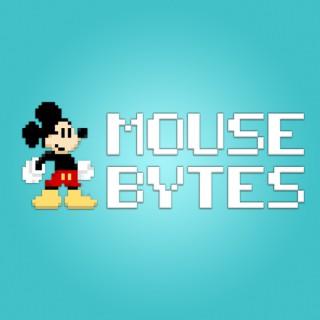Mouse Bytes