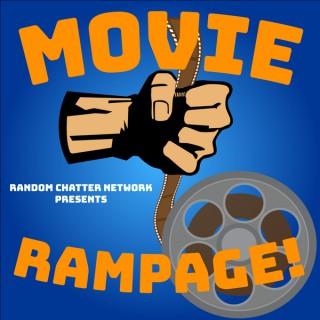 Movie Rampage!
