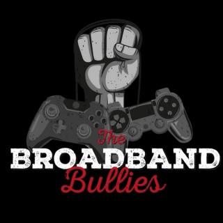 MultiPlayer, BGST, BroadBandBullies and Beastfire Podcasts