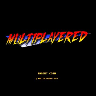 Multiplayered