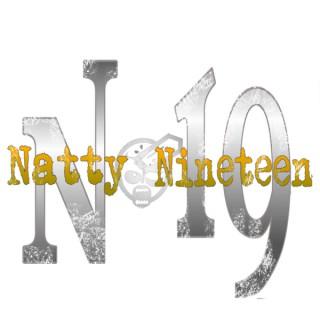 Natty19 Podcast