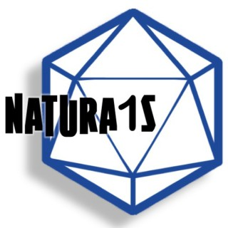 Natural Ones