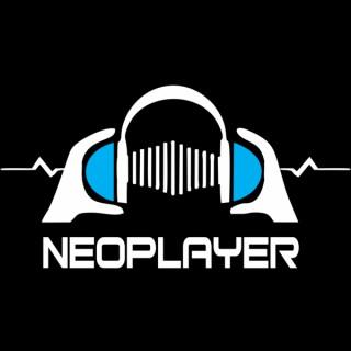 Neo Player - Podcast, vídeos e reviews, tudo sobre videogames