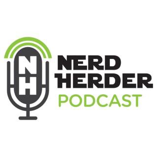 Nerdherder Podcast