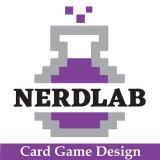 Nerdlab Podcast