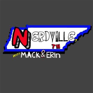 Nerdville, TN