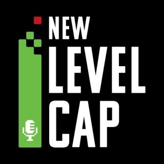 New Level Cap Podcast