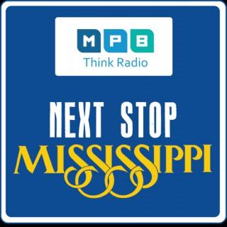 Next Stop, Mississippi