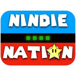 Nindie Nation