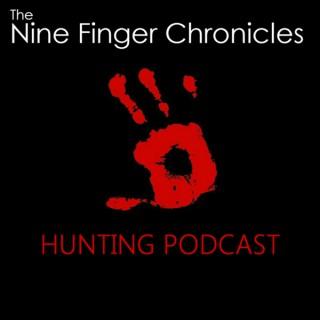 Nine Finger Chronicles - Sportsmen's Nation