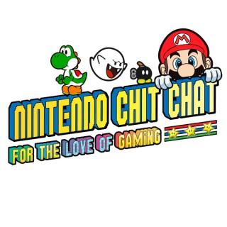 Nintendo Chit Chat