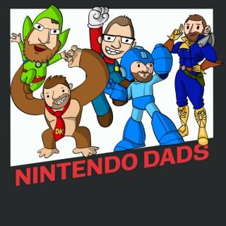 Nintendo Dads Podcast
