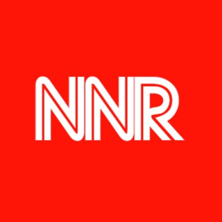Nintendo News Report