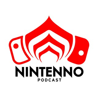 Nintenno Podcast