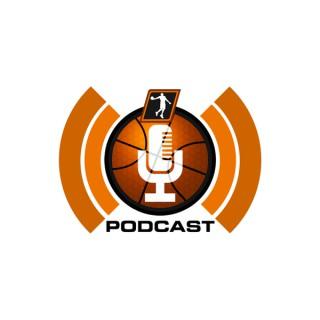 NLSC Podcast
