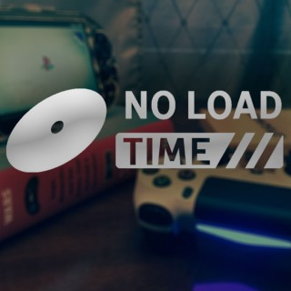 No Load Time