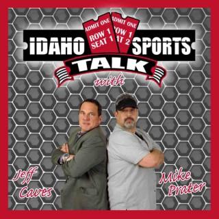Idaho Sports Talk