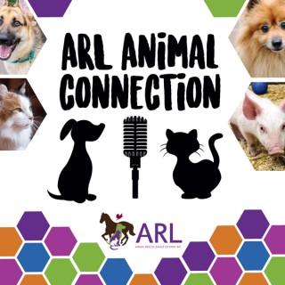 ARL Animal Connection