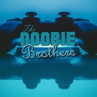 Noobie Brothers