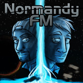 Normandy FM