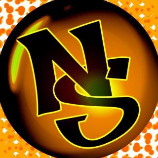 Novelty Stylus Gaming