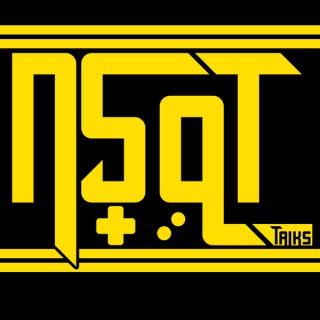 NSqT Talks