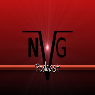 NVG Podcast
