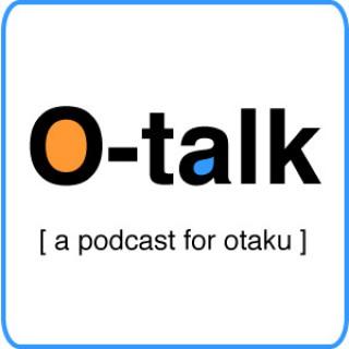 O-Talk