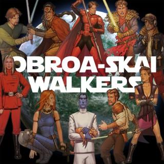 Obroa-skai Walkers