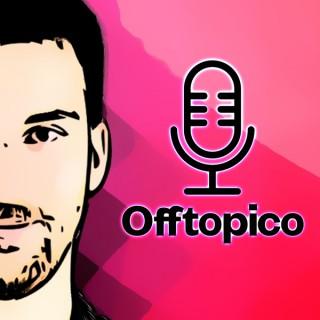 Offtopico