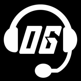 OG Gaming Podcast