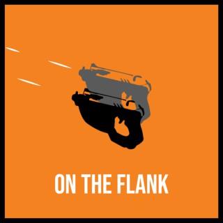 On the Flank