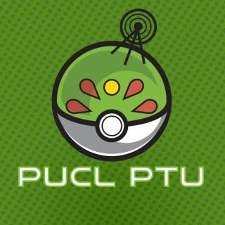 P.U.C.L. PTU