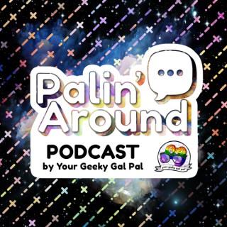 Palin' Around