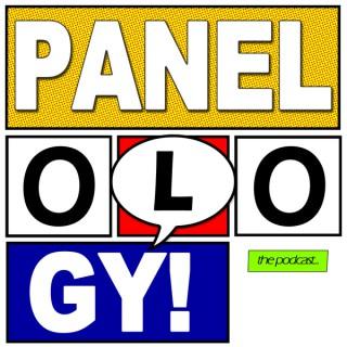Panelology