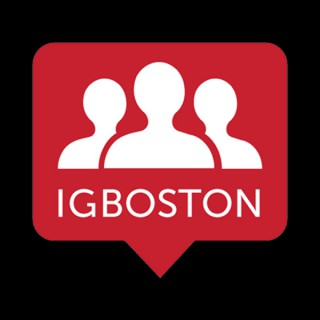 IGBoston's Direct Message