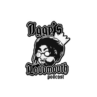 Iggy's Loudmouth Podcast