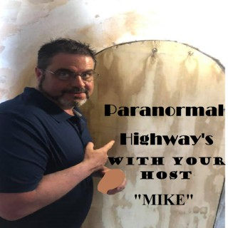 Paranormal Highway's