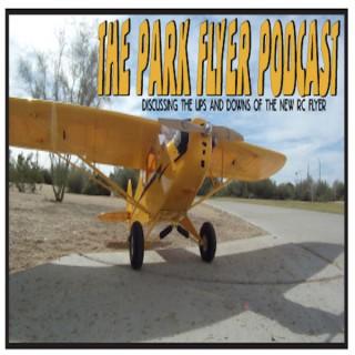 Parkflyer Podcast