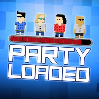 Party Loaded